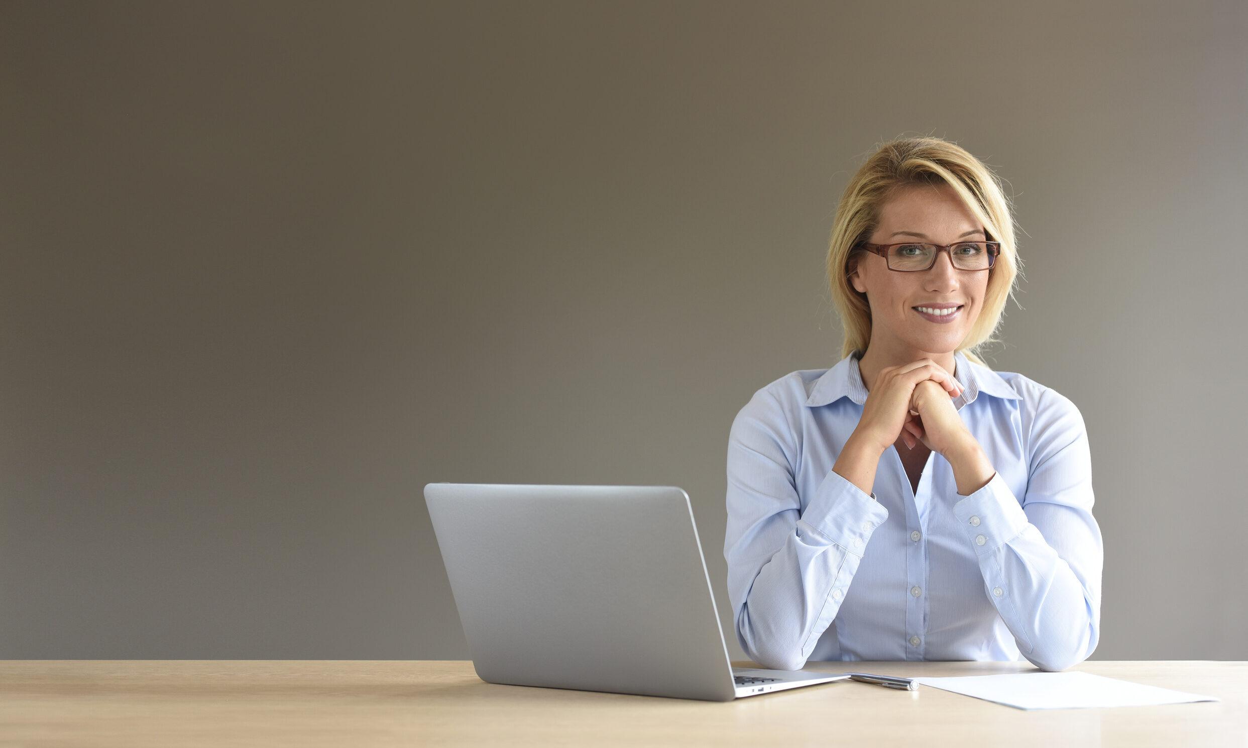 Kategoriebild Angebot Arbeitsplatzbrille